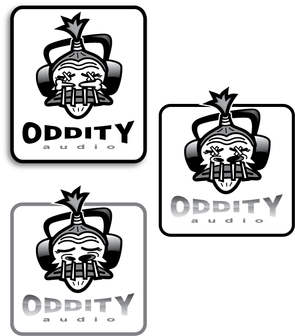 OddityAudio_LogoSketch_12.png