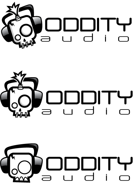 OddityAudio_LogoSketch_03.png