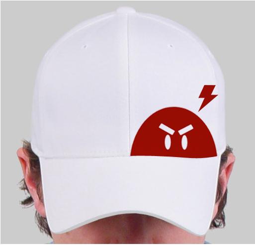 Griper_Hats_Front.jpg