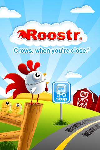 Rooster_SplashScreen_fin.jpg
