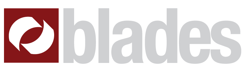 Blades_Logo_Square_L.png