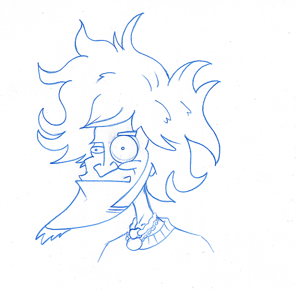 Hayden_Sketch_Trans.jpeg