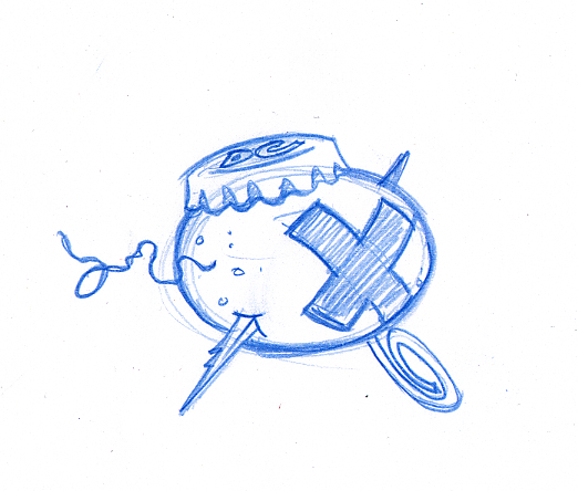 X_Sketch_Trans.jpeg
