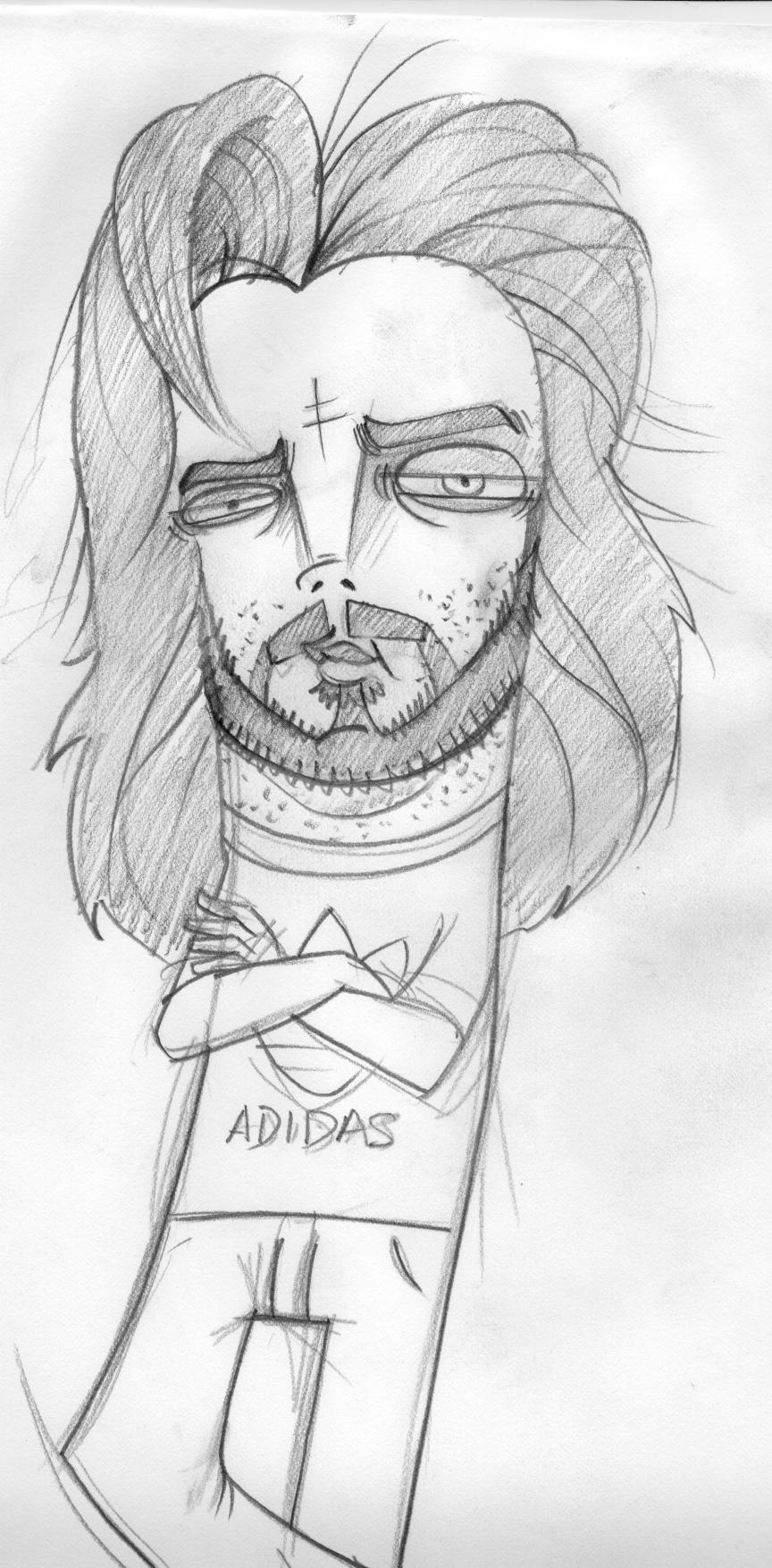 RickRubin_Sketch5.png