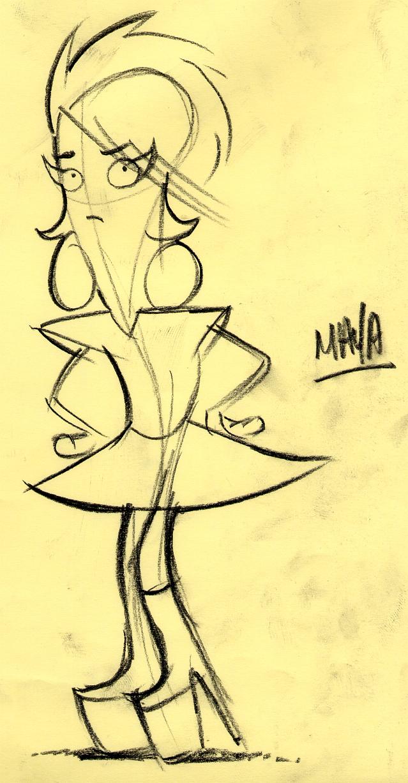 Maya_New.jpg