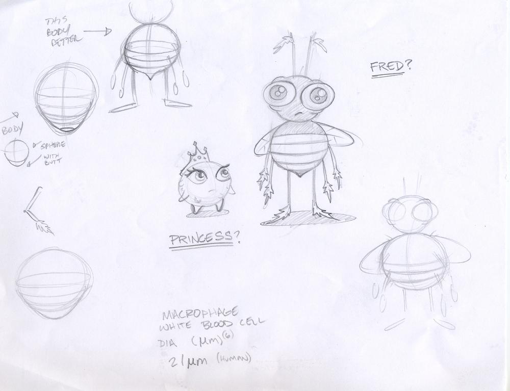 Fred_Sketch.jpg