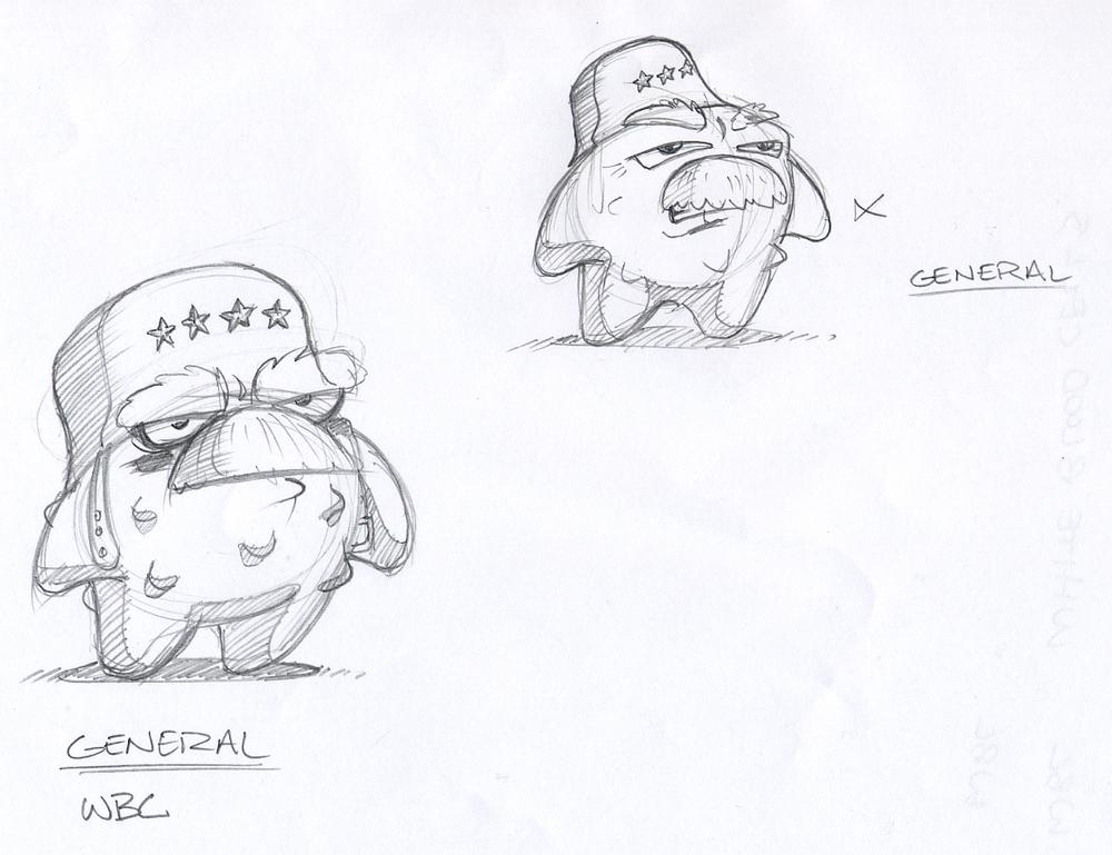 General_Sketch.jpg
