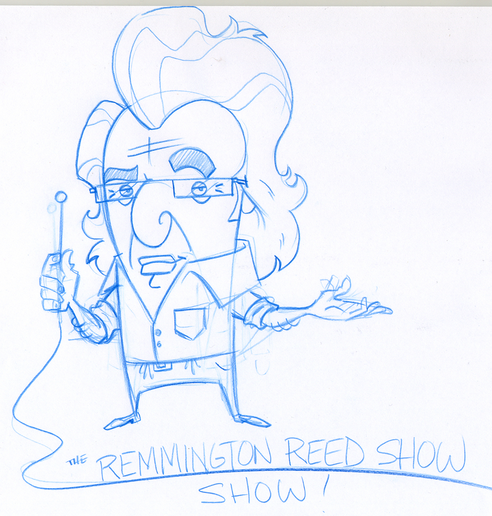 RemReed_Sketch_01.jpg