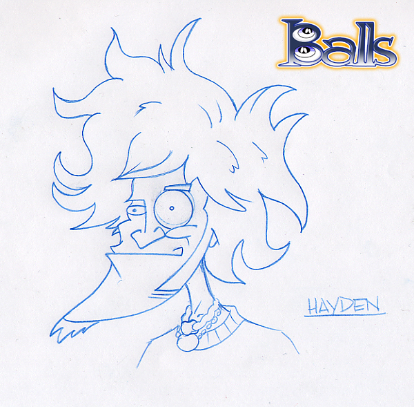 Hayden_Sketch copy.jpg