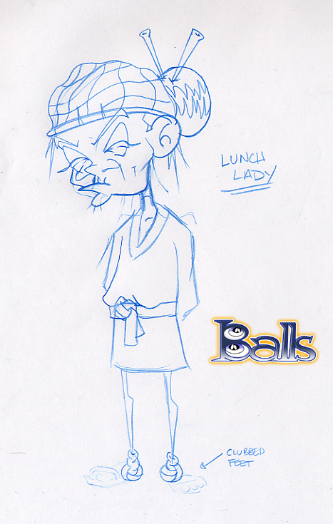 LunchLady_Sketch copy.jpg