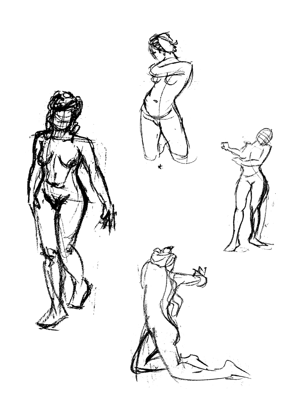 LD; 5 min gestures 4 wo layout.jpeg