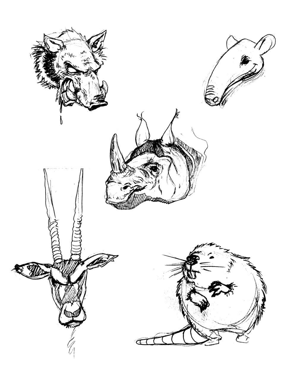 SB; Animal characters.jpeg