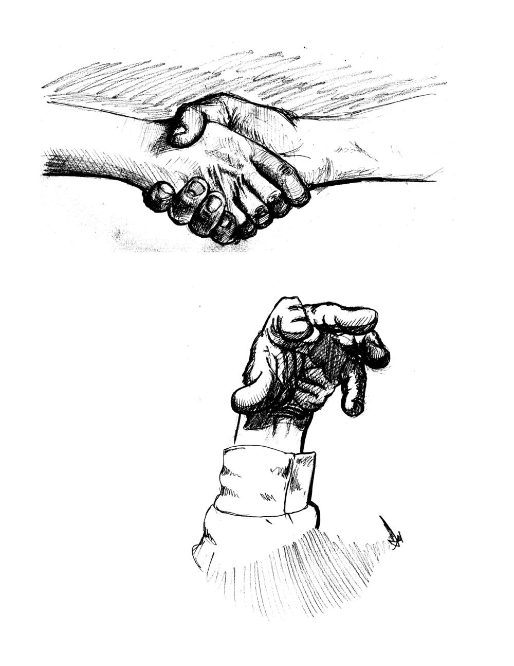 SB; hands.jpeg