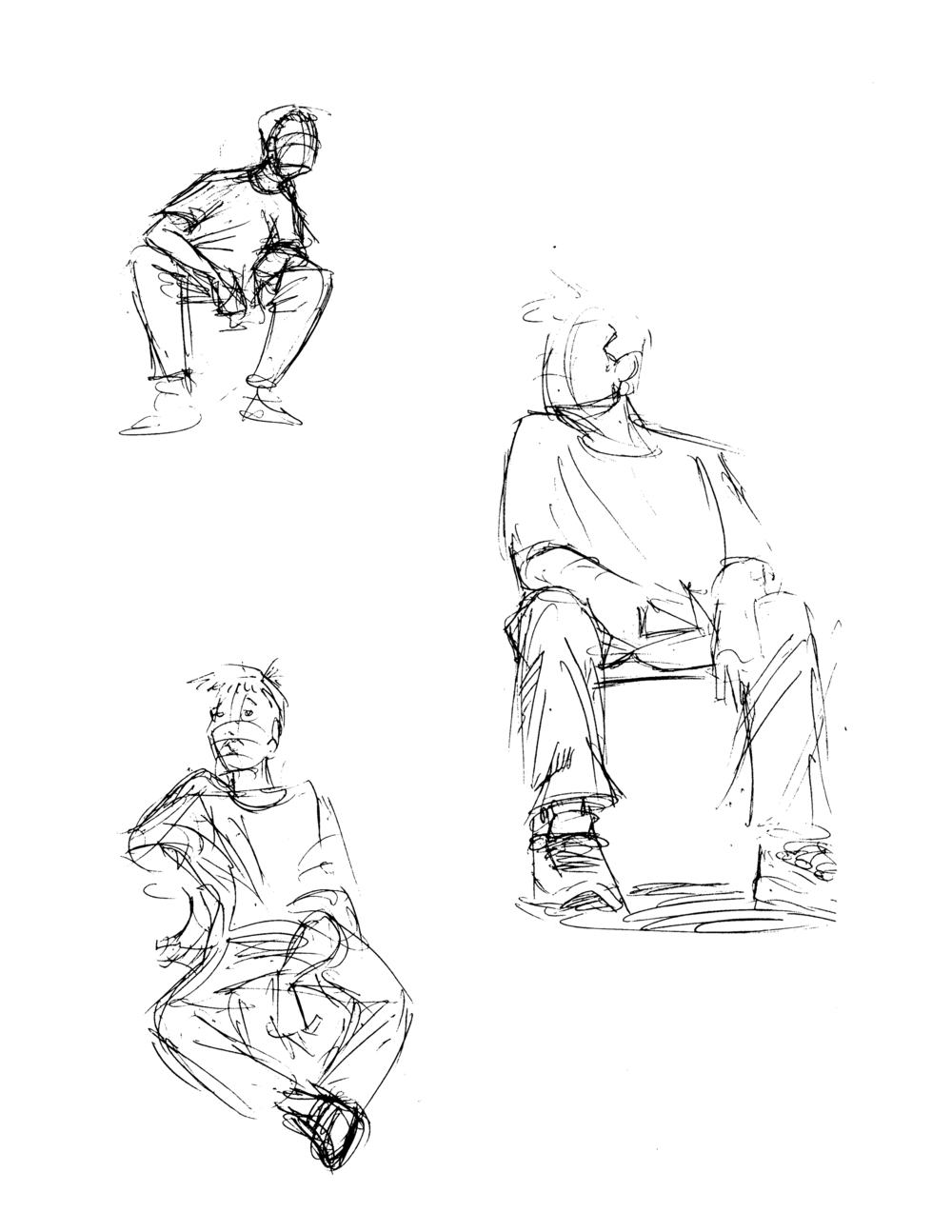 Sketch book 3 kids sitting.jpeg