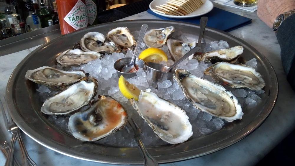 bestandworstever.blogspot.com    California loses tons of shellfish market.