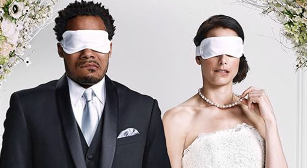 "facebook.com The first season of the TV show ""Married at first Sight"" concluded on Tuesday."