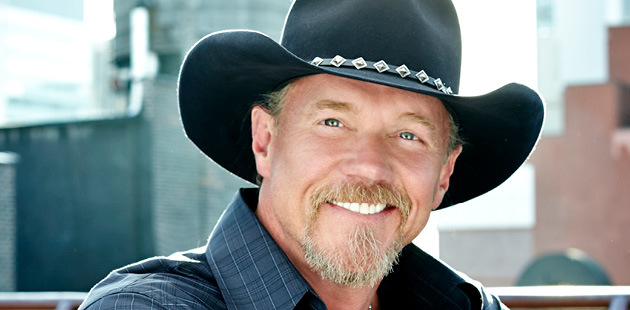 gmc.sonoma.edu Country star Trace Adkins performed at Sonoma State University's Weill Hall on Friday.