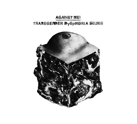 "facebook.com   ""Transgender Dysphoria Blues,"" focuses on gender dysphoria with a punk rock attitude."