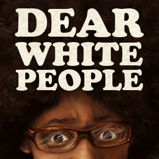"facebook.com Justin Simien's ""Dear White People"" released in the U.S. on Friday."