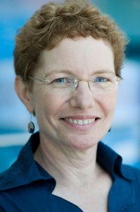 sonoma.edu In January, Karen Schneider will assume the position of Sonoma State University's Dean of the library.
