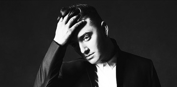 facebook.com Sam Smith won four awards at the 57th Annual Grammy Awards, including Best Song, while Beck won Album of the Year.