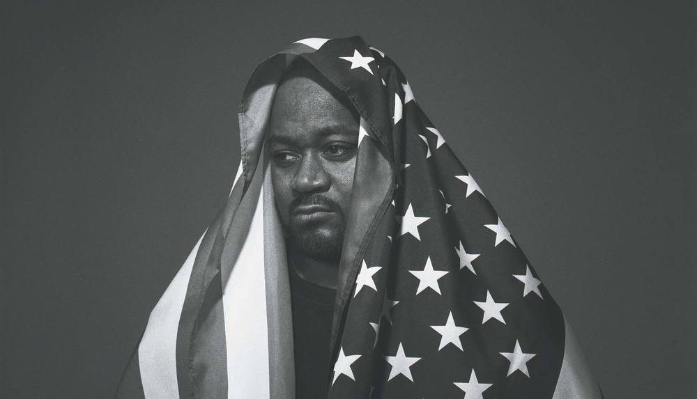 "facebook.com Wu-Tang Clan rapper Ghostface Killah collaborated with jazz/hip-hop band BadBadNotGood on ""Sour Soul,"" which released today."