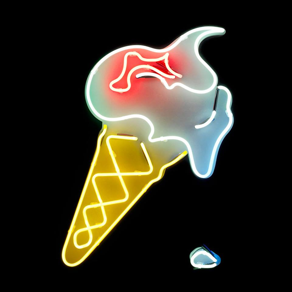 "Blur's ""The Magic Whip"" released Monday."