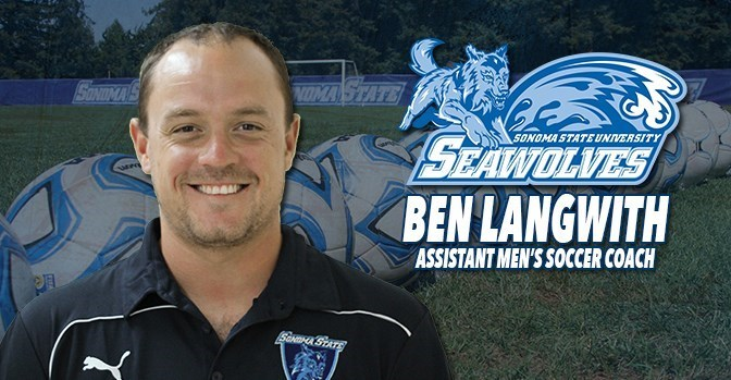 facebook.com Langwith will now take on new role as Assistant Coach for the 2015 season.