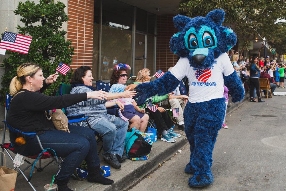 petaluma-veterans-day-parade---brennan-chin_30670071420_o.jpg
