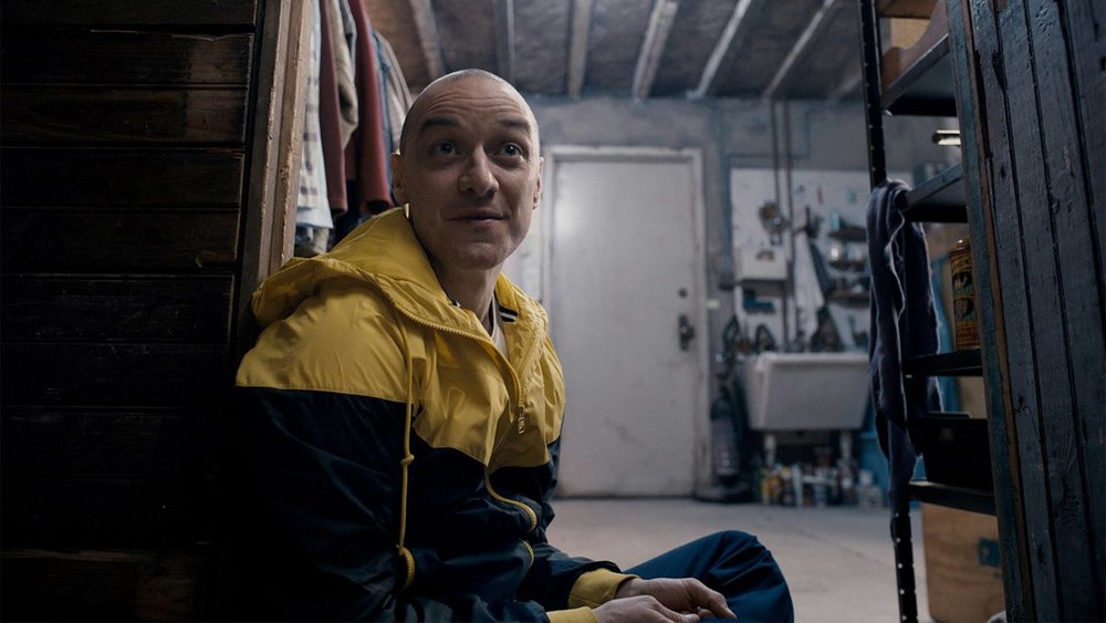 "facebook.com  Director M. Night Shyamalan released his twelfth feature film ""Split"" on Jan. 20 starring James McAvoy, recieving mixed reviews on the controversial plot."