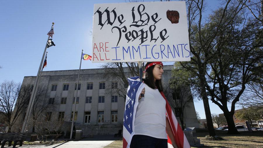 Image // NPR
