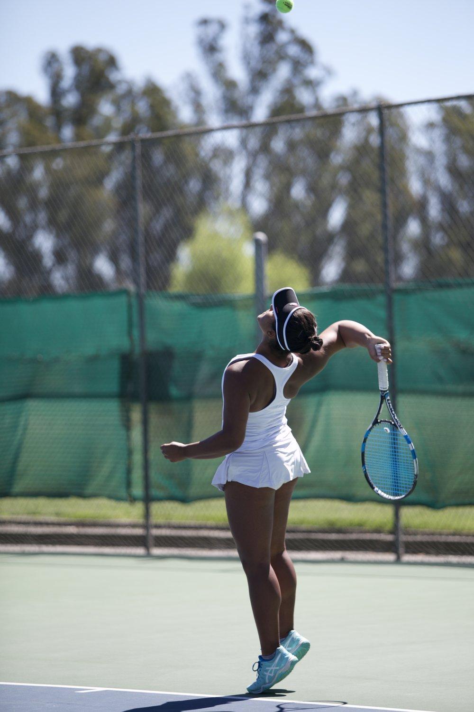 womens-tennis-megan-corcoran_32996707523_o.jpg