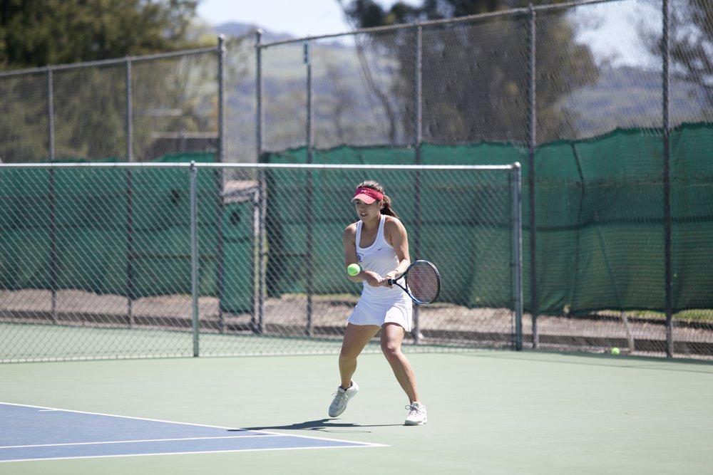 womens-tennis-megan-corcoran_33424787520_o.jpg
