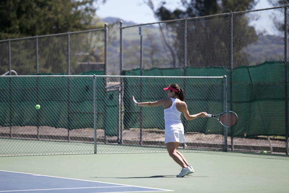womens-tennis-megan-corcoran_33424788980_o.jpg