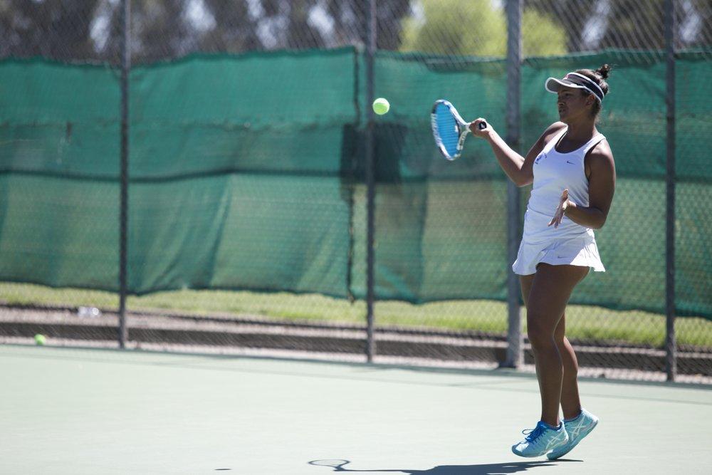 womens-tennis-megan-corcoran_33680220551_o.jpg