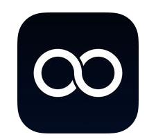 infinity loop.png