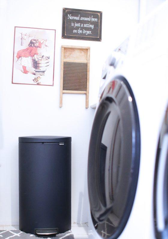 laundry-room-8.jpg