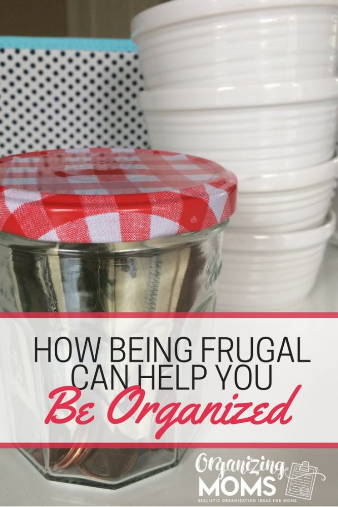 how-being-frugal-can-help-you-be-organized-667x1000.jpg