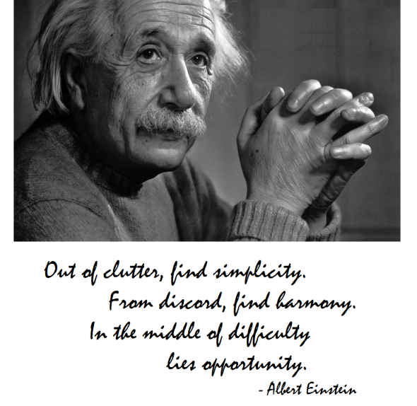 Einsteins-3-rules-of-work.png