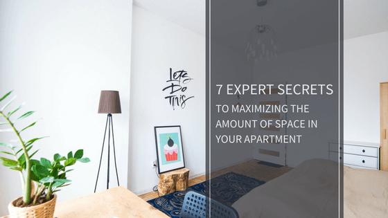 maximize-space-apartment-miami.png