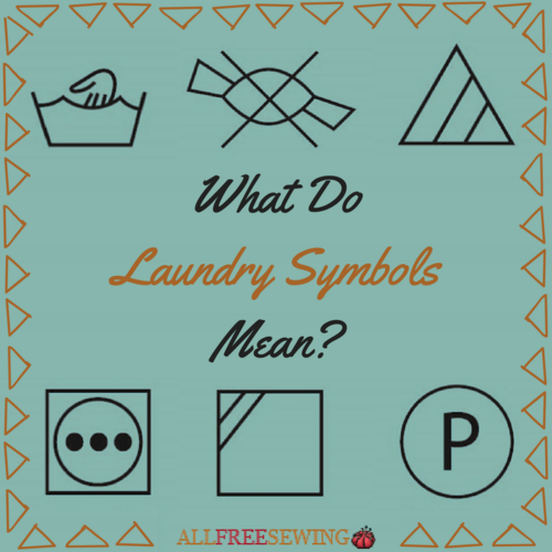 What-Do-Laundry-Symbols-Mean-square_Large500_ID-2711192.png