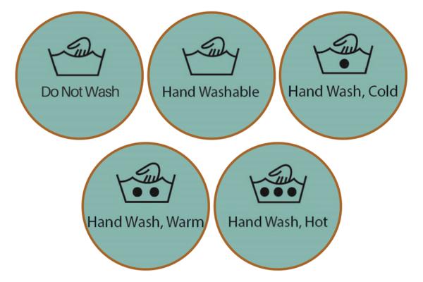 Hand-Washing-Symbols_Large600_ID-2711257.png