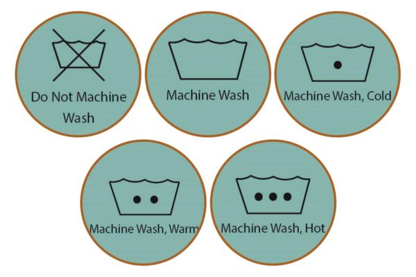 Machine-Washing-Symbols_Large600_ID-2711296.png