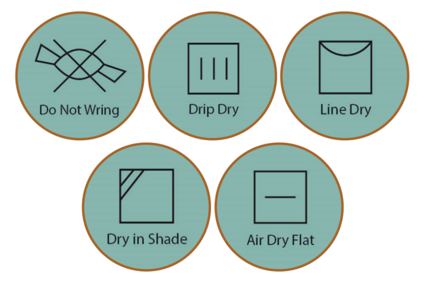 Hand-Drying-Symbols_Large600_ID-2711205.png