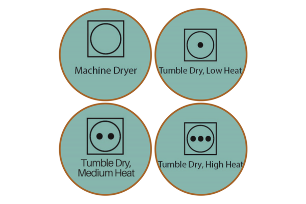 Machine-Drying-Symbols_Large600_ID-2711244.png