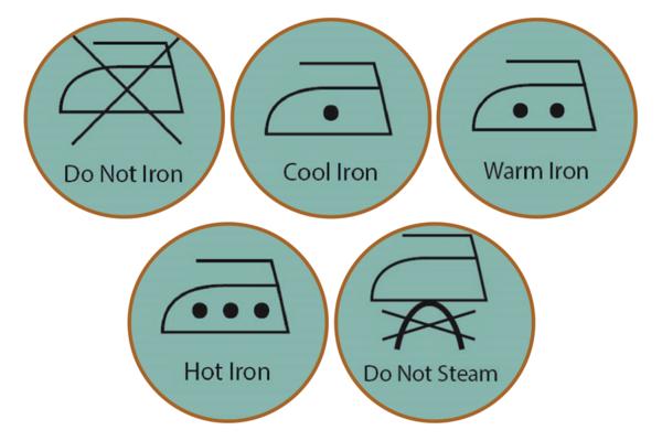 Ironing-Symbols_Large600_ID-2711270.png