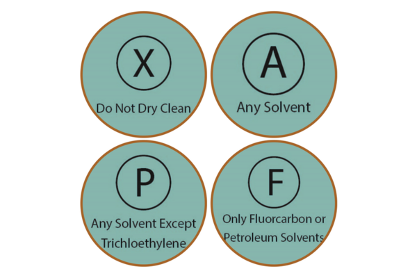 Dry-Cleaning-Symbols-1_Large600_ID-2711440.png