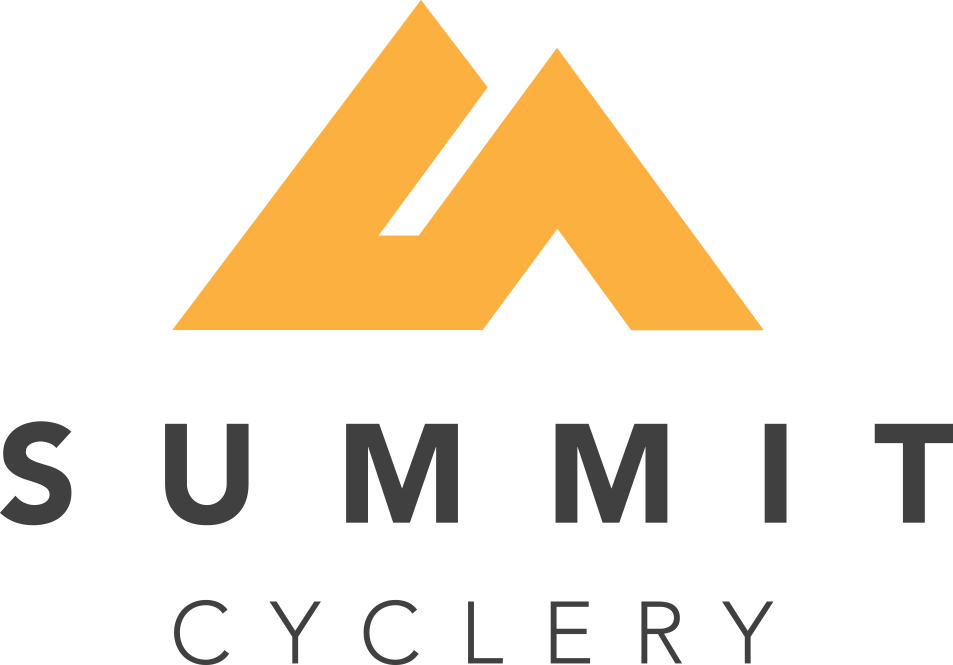 Summit Cyclery salt lake city bike shop
