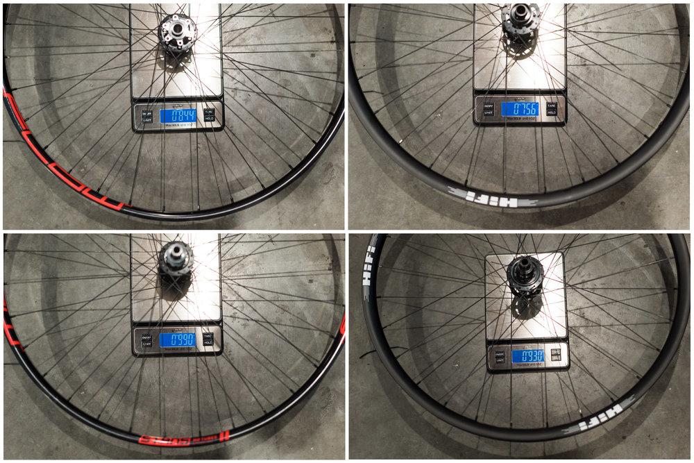 hifi_carbon_wheels