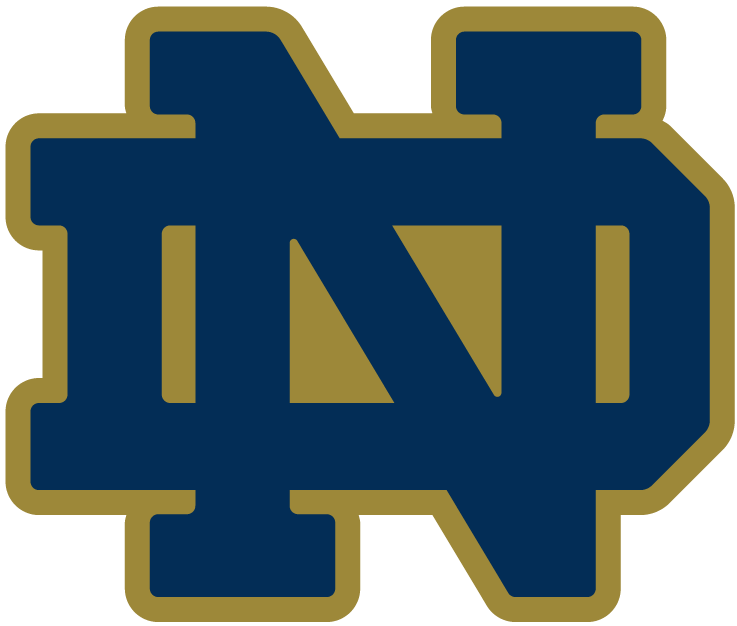 2004_notre_dame_fighting_irish-alternate-1994.png